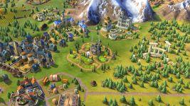 civilization-6-rise-fall-ecosse-golf