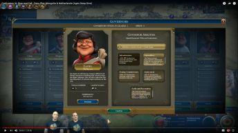 civilization-vi-rise-fall-governors-0118-02