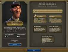 civilization-vi-rise-fall-governors-0118-05
