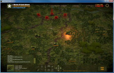 combat-actions-vietnam-0118-01