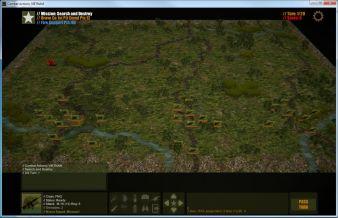 combat-actions-vietnam-0118-02