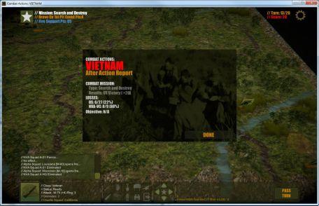 combat-actions-vietnam-0118-04