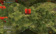 combat-actions-vietnam-0118-07