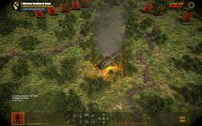 combat-actions-vietnam-0118-09