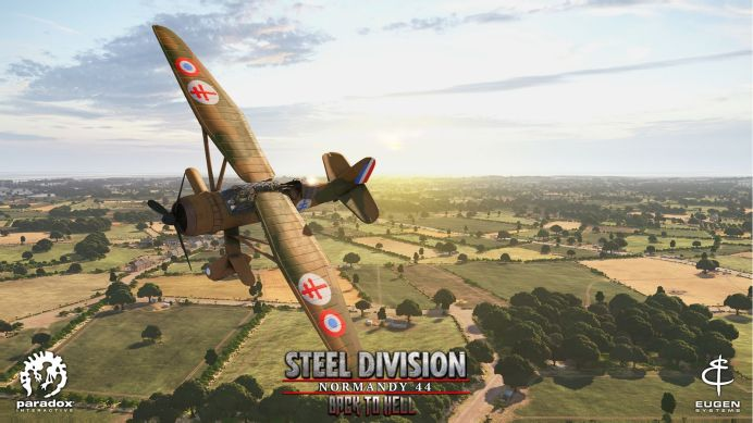 steel-division-back-to-hell-dlc-0118-02