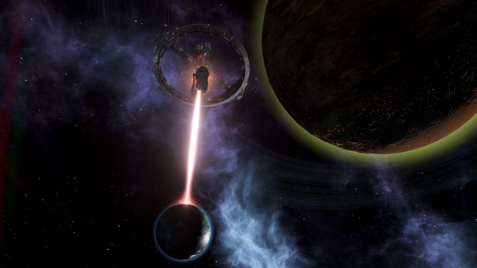stellaris apocalypse dev diary