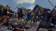 total-war-saga-thrones-britannia-0118-01