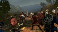 total-war-saga-thrones-britannia-0118-03