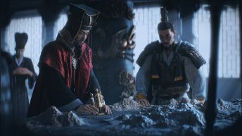 total-war-three-kingdoms-0118-02