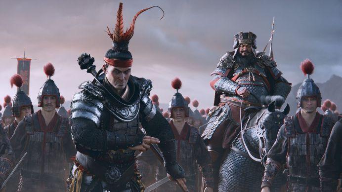 total-war-three-kingdoms-0118-03