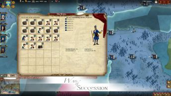 wars-succession-ageod-0118-03