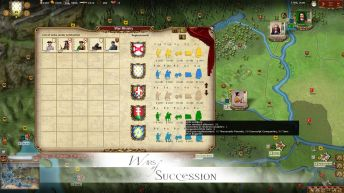 wars-succession-ageod-0118-04