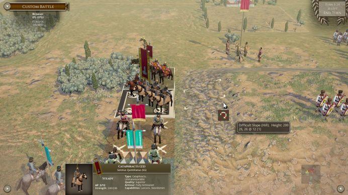 field-glory-2-legions-triumphant-0218-03