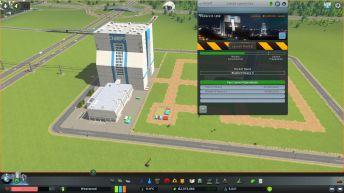cities-skylines-rocket-xchirp-launcher-0318-03