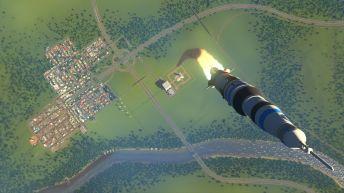 cities-skylines-rocket-xchirp-launcher-0318-05