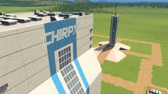 cities-skylines-rocket-xchirp-launcher-0318-07