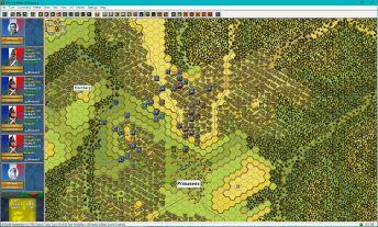 napoleonic-battles-republican-bayonets-rhine-0318-02