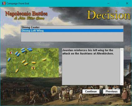napoleonic-battles-republican-bayonets-rhine-0318-07