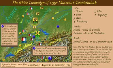 napoleonic-battles-republican-bayonets-rhine-0318-15