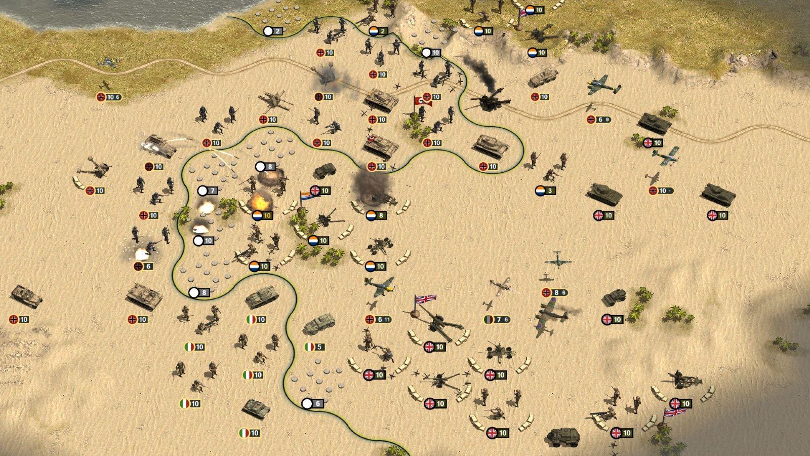order-battle-sandstorm-01