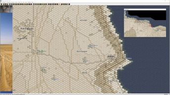 panzer-battles-3-north-africa-1941-0318-02