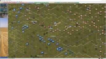 panzer-battles-3-north-africa-1941-0318-05