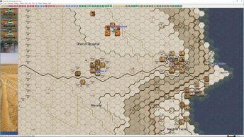 panzer-battles-3-north-africa-1941-0318-07
