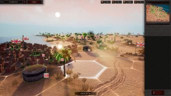 panzer-strategy-0318-06