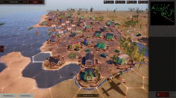 panzer-strategy-0318-11