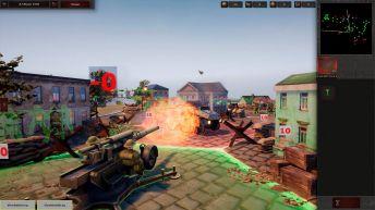 panzer-strategy-0318-12
