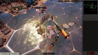 panzer-strategy-0318-13