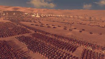 total-war-rome-2-royaumes-desert-pack-02