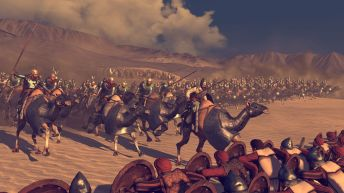 total-war-rome-2-royaumes-desert-pack-04