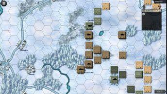 battle-korsun-yobo-0418-03