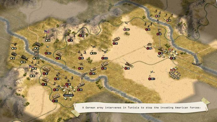 order-battle-sandstorm-0418-KasserinePass
