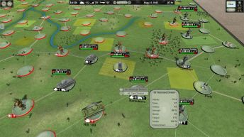 panzer-doctrine-0118-02