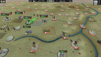 panzer-doctrine-0118-03