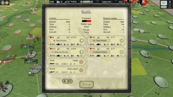 panzer-doctrine-0118-09