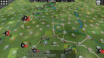 panzer-doctrine-0418-02