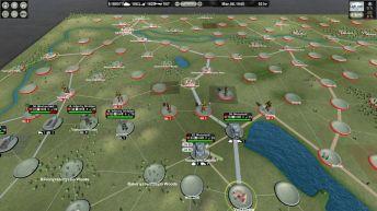 panzer-doctrine-0418-03
