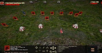 zulu-dawn-battle-isandwana-0418-01