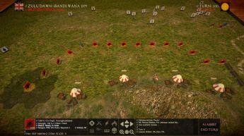 zulu-dawn-battle-isandwana-0418-02