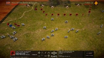 zulu-dawn-battle-isandwana-0418-03