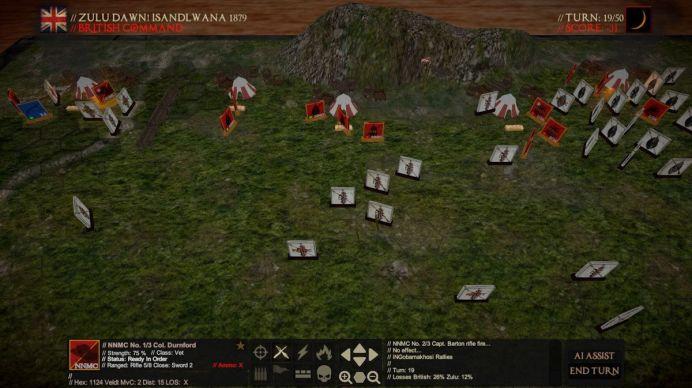 zulu-dawn-battle-isandwana-0418-09