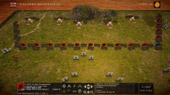 zulu-dawn-battle-isandwana-0418-11