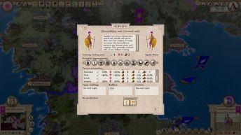 aggressors-ancient-rome-0508-06