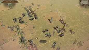 field-glory-2-age-belisarius-0518-03