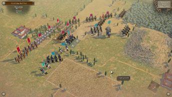 field-glory-2-age-belisarius-0518-04