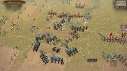 field-glory-2-age-belisarius-0518-05