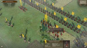 field-glory-2-age-belisarius-0518-09